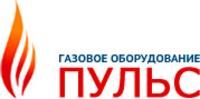 Компания пульс нижний новгород официальный сайт бесплатное создание баннер для сайта